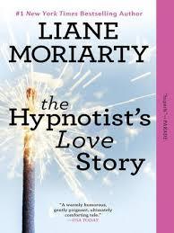 hypnotsistlovestory