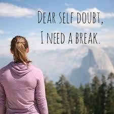 doubt2
