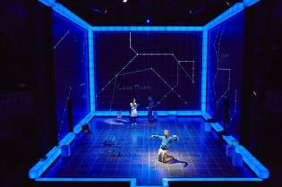 The-Curious-Incident-of-the-Dog-in-the-NightTime-7291