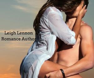 Leigh Lennon for website 2