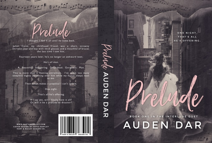Auden Dar Prelude Full Wrap Cover-2