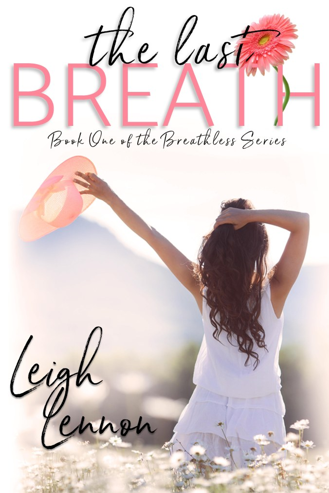 The Last Breath EBook-3
