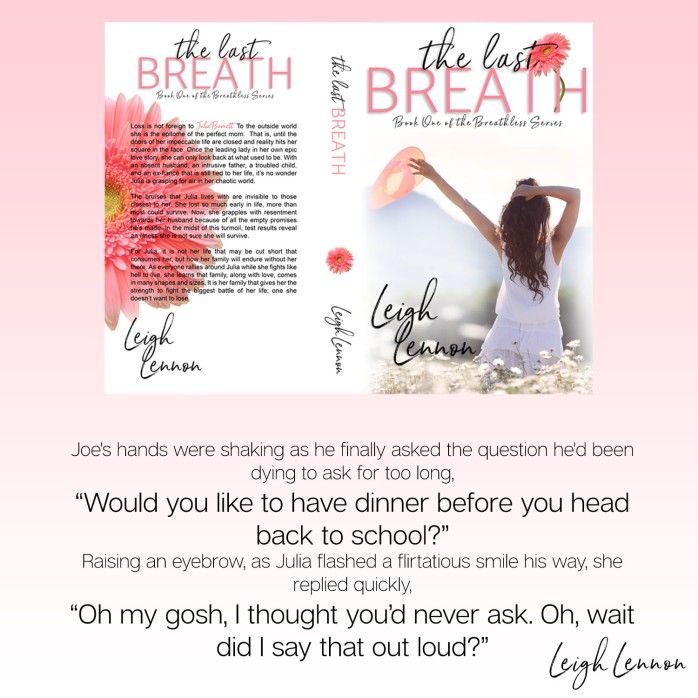 The Last Breath Teaser 5