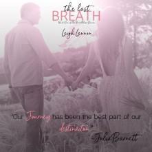 The Last Breath Teaser 8