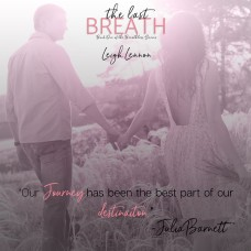 The Last Breath Teaser 8