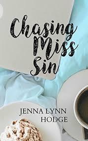 chasing miss sin