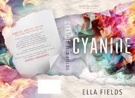 cyanide two