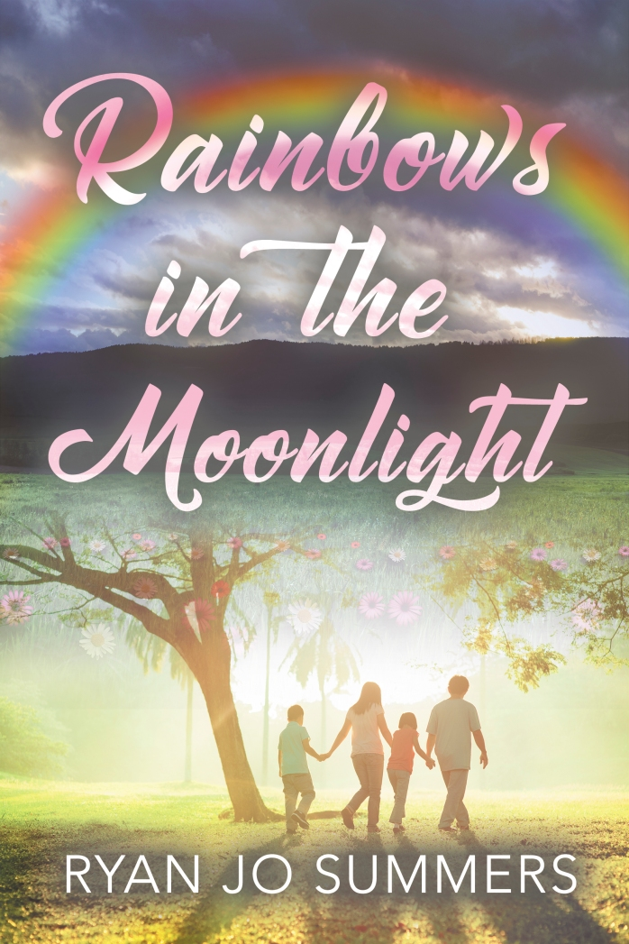 RAINBOWS IN THE MOONLIGHT-1800x2700