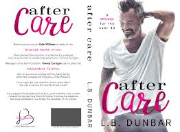 After care cover