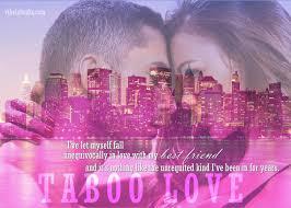 It was love teaser