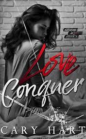 love conquuer