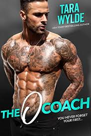 Ocoach cover