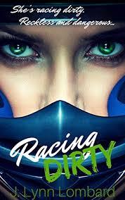 Racing Dirty LA